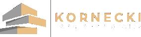Kornecki Schody